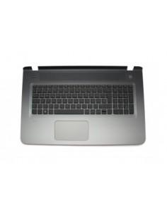 hp-814587-261-notebook-spare-part-housing-base-keyboard-1.jpg