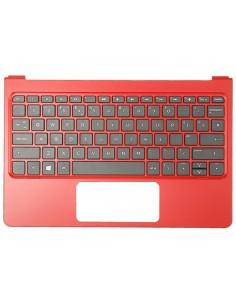 hp-keyboard-switzerland-1.jpg