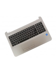 hp-816789-251-notebook-spare-part-housing-base-keyboard-1.jpg