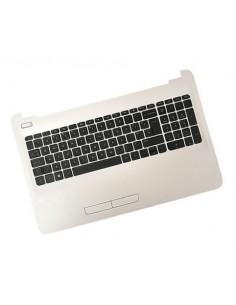 hp-816790-bg1-notebook-spare-part-housing-base-keyboard-1.jpg