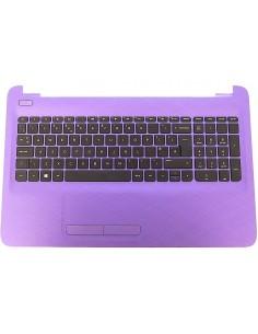 hp-816791-041-notebook-spare-part-housing-base-keyboard-1.jpg