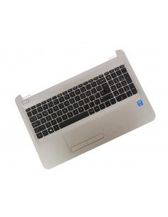 hp-816795-a41-notebook-spare-part-housing-base-keyboard-1.jpg