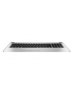 hp-816796-ba1-notebook-spare-part-housing-base-keyboard-1.jpg