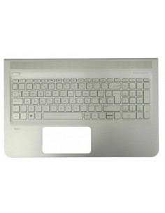 hp-818438-a41-notebook-spare-part-housing-base-keyboard-1.jpg