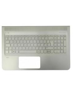 hp-818438-fl1-notebook-spare-part-housing-base-keyboard-1.jpg