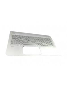 hp-819763-261-notebook-spare-part-housing-base-keyboard-1.jpg