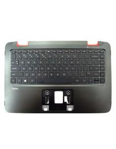 hp-824637-051-notebook-spare-part-housing-base-keyboard-1.jpg