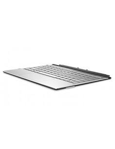 hp-830341-b31-notebook-spare-part-housing-base-keyboard-1.jpg