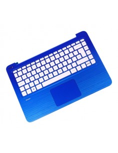 hp-830646-171-notebook-spare-part-housing-base-keyboard-1.jpg
