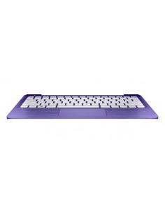hp-830647-171-notebook-spare-part-housing-base-keyboard-1.jpg