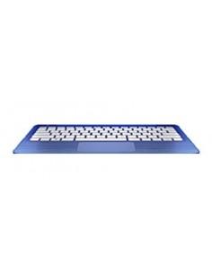 hp-830778-031-notebook-spare-part-housing-base-keyboard-1.jpg