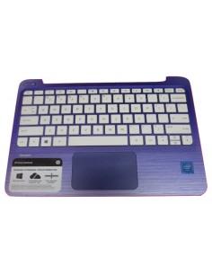 hp-830802-061-notebook-spare-part-housing-base-keyboard-1.jpg