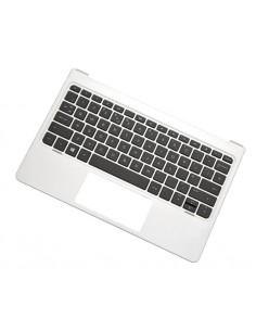 hp-834415-ba1-notebook-spare-part-housing-base-keyboard-1.jpg