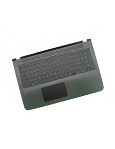 hp-834787-041-notebook-spare-part-housing-base-keyboard-1.jpg