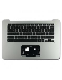 hp-top-cover-keyboard-arab-kotelon-pohja-nappaimisto-1.jpg