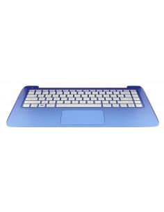 hp-836872-031-notebook-spare-part-housing-base-keyboard-1.jpg