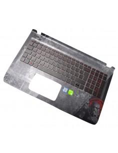 hp-top-cover-keyboard-greece-1.jpg