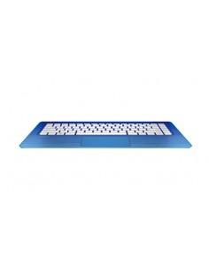 hp-839792-041-notebook-spare-part-housing-base-keyboard-1.jpg