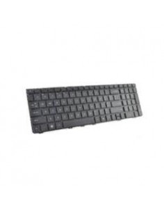 hp-841136-261-notebook-spare-part-keyboard-1.jpg