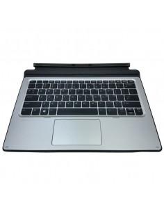 hp-keyboard-base-w-touchpad-turkey-nappaimisto-1.jpg