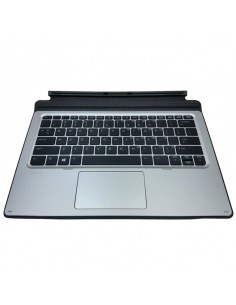 hp-keyboard-toucad-israel-1.jpg