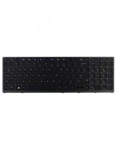 hp-848311-071-keyboard-1.jpg