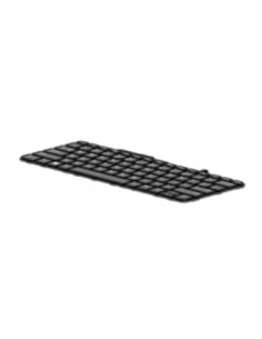 hp-850915-251-notebook-spare-part-keyboard-1.jpg