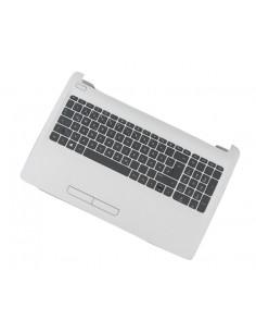 hp-855023-b31-notebook-spare-part-housing-base-keyboard-1.jpg