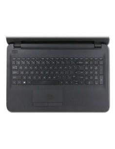 hp-top-cover-keyboard-nl-kansi-1.jpg