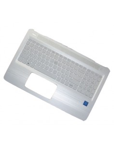 hp-856044-041-notebook-spare-part-housing-base-keyboard-1.jpg