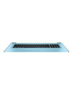 hp-856758-211-notebook-spare-part-housing-base-keyboard-1.jpg