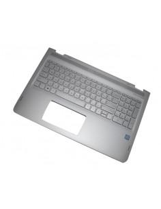 hp-857283-061-kannettavan-tietokoneen-varaosa-kotelon-pohja-nappaimisto-1.jpg