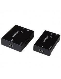 StarTech.com HDMI over CAT5 HDBaseT Extender - 4K Startech ST121HDBTPW - 1