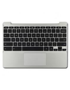 hp-top-cover-keyboard-italy-kotelon-pohja-nappaimisto-1.jpg
