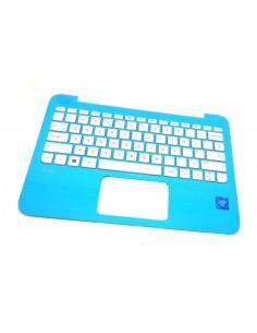 hp-902956-051-notebook-spare-part-housing-base-keyboard-1.jpg