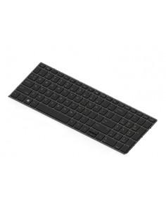 hp-keyboard-keyboard-eng-arab-1.jpg