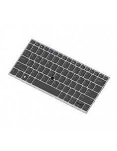 hp-l13697-031-notebook-spare-part-keyboard-1.jpg