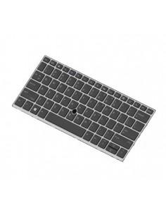 hp-keyboard-germany-1.jpg