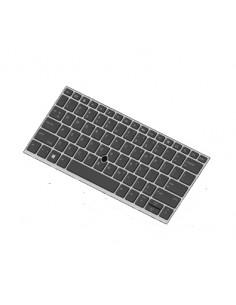hp-l13698-a41-notebook-spare-part-keyboard-1.jpg