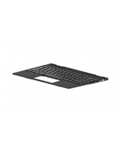 hp-top-cover-keyboard-germany-1.jpg