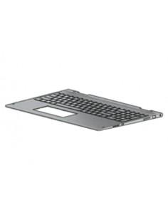 hp-l22413-dh1-notebook-spare-part-housing-base-keyboard-1.jpg
