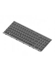 hp-l29477-211-notebook-spare-part-keyboard-1.jpg