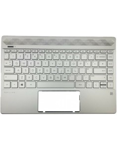 hp-l37857-031-notebook-spare-part-housing-base-keyboard-1.jpg