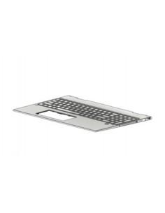 hp-l53815-041-notebook-spare-part-keyboard-1.jpg