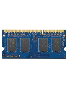 hp-sodimm-2gb-pc3-12800-elpida-1.jpg