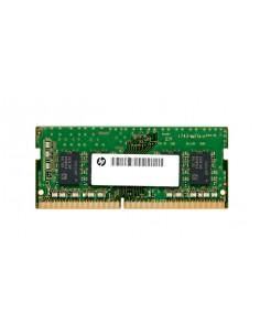 hp-862397-850-memory-module-4-gb-1-x-ddr4-2400-mhz-1.jpg
