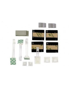 hp-cable-clip-kit-universal-management-1.jpg