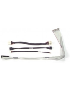 hp-power-cable-kit-1.jpg