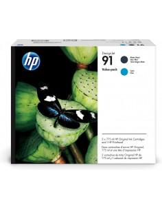 hp-91-value-pack-775-ml-matte-black-cyan-designjet-ink-cartridges-printhead-1.jpg