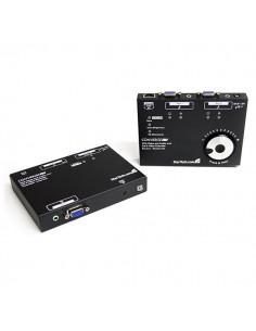 StarTech.com ST122UTPAL videohaaroitin VGA Startech ST122UTPAL - 1